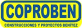 Logo Coproben